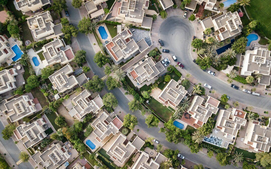 real-estate-marketing-ideas-header-image