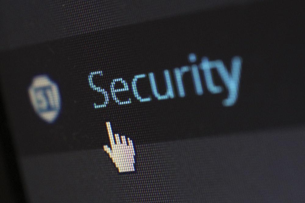 cybersecurity-nonprofit-header