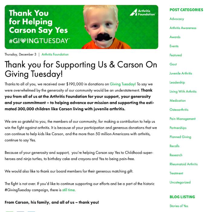 giving-tuesday-thank-you-blog