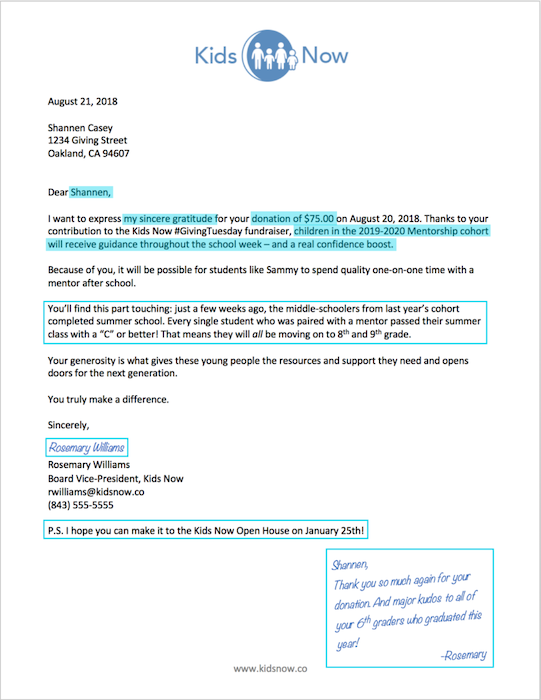 giving-tuesday-thank-you-letter