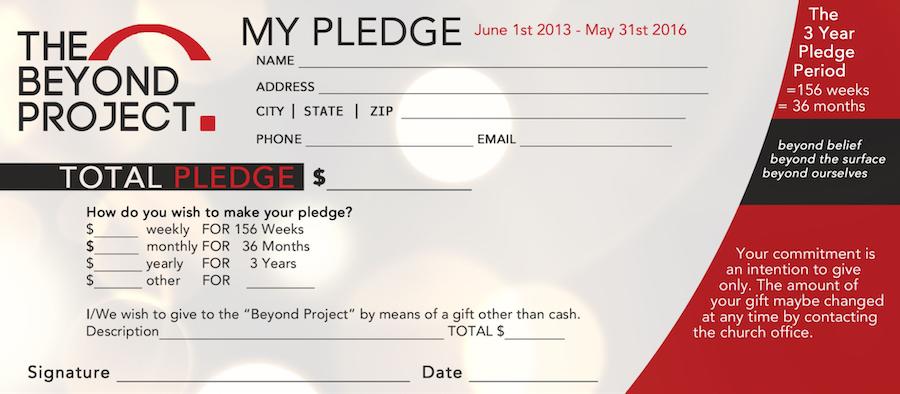 pledging-donation-card