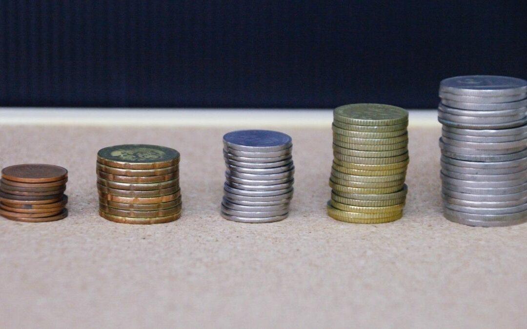 political-fundraising-software-header-image