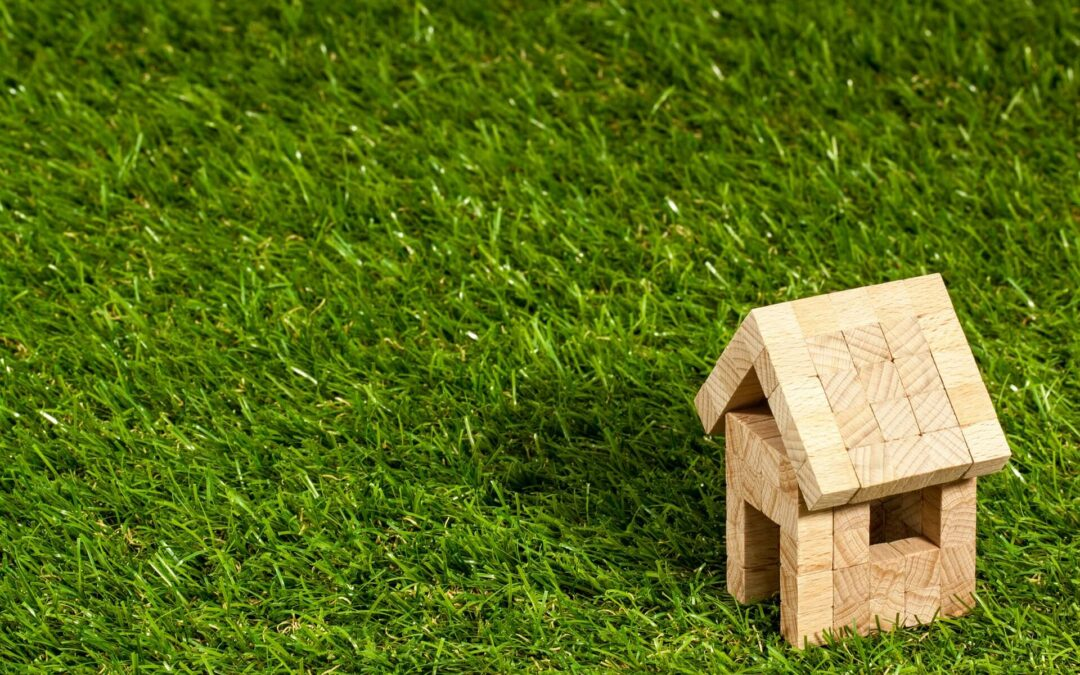 real-estate-social-media-header-image