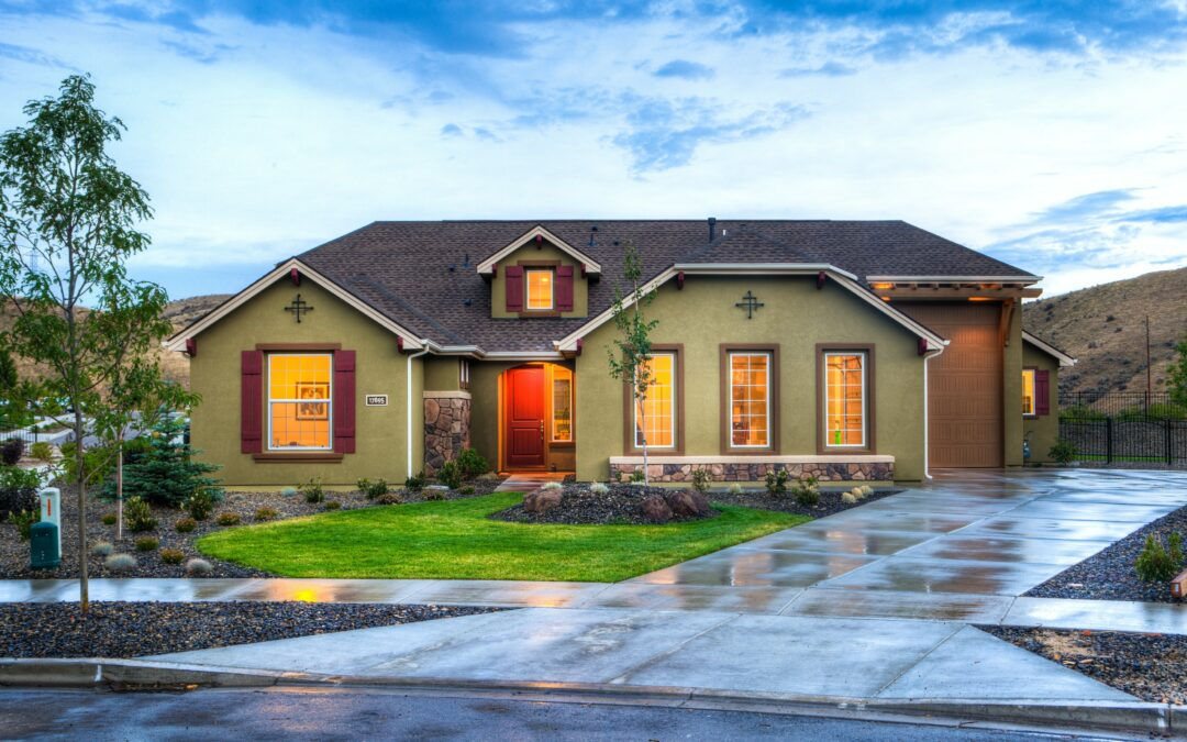 real-estate-software-header-image