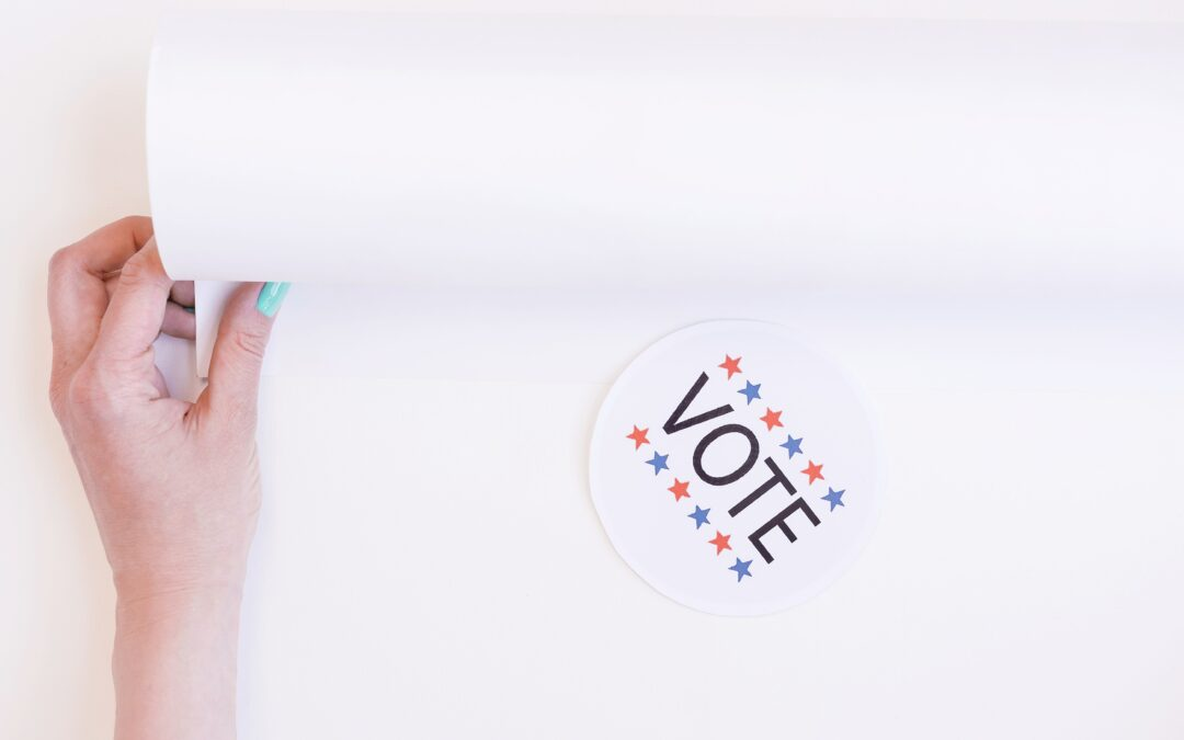 crm-for-political-campaigns-header-image