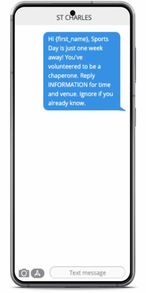 parent-notification-system-text-broadcast-mockup