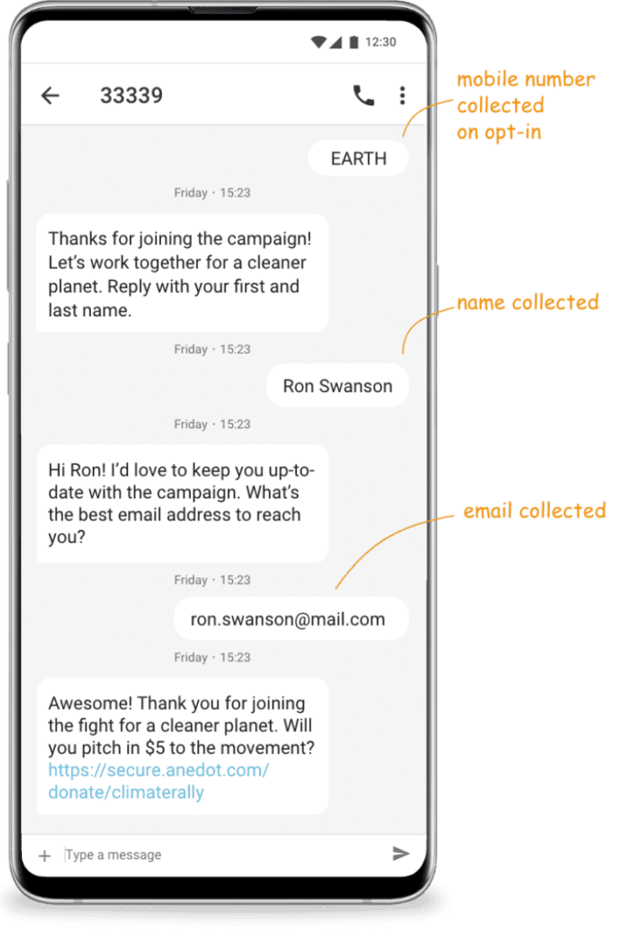 sms-opt-in-use-cases-sample