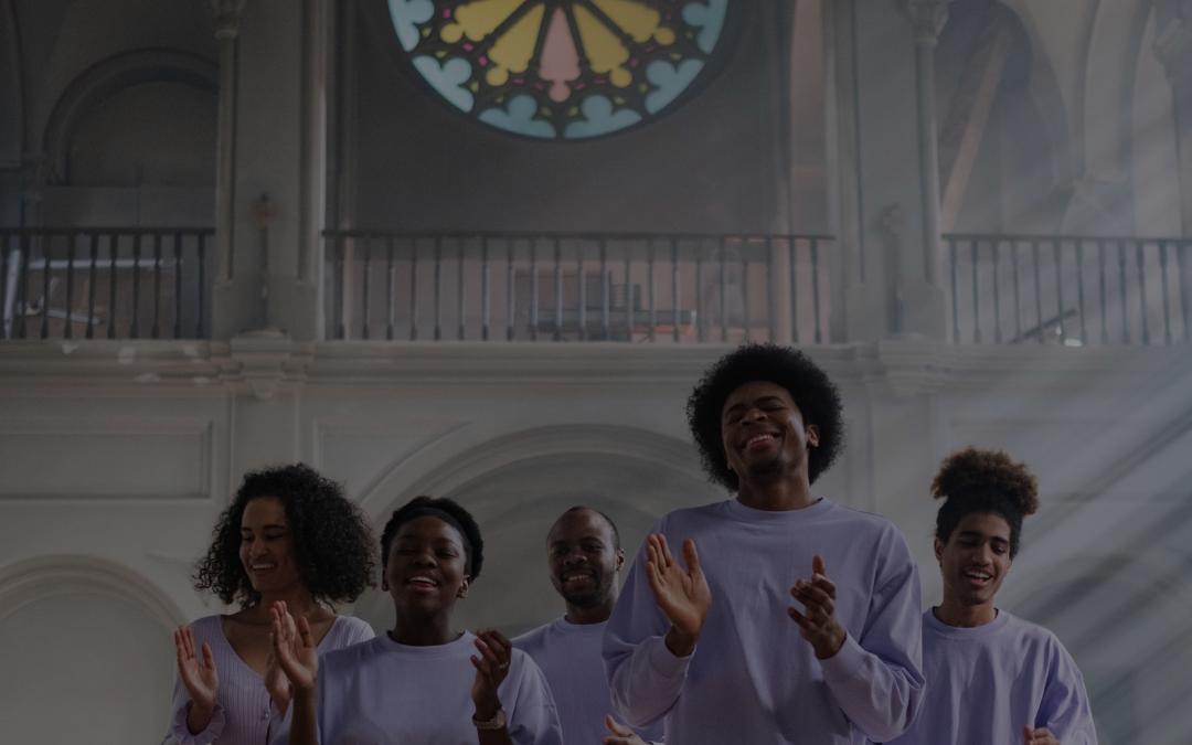 church-advertising-ideas-header
